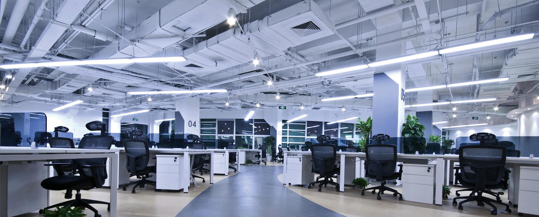 omoa LED Produkte
