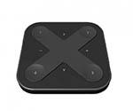 Bluetooth Lichtsteuerung via Fernbedienung
