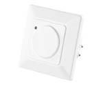 Bluetooth Lichtsteuerung via Standard Lichtschalter