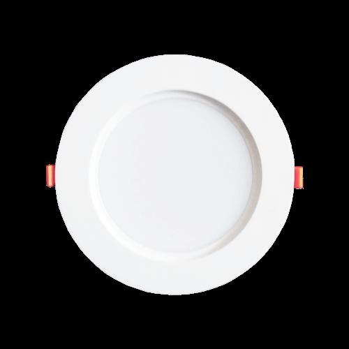 omoa LED Einbau-Downlight
